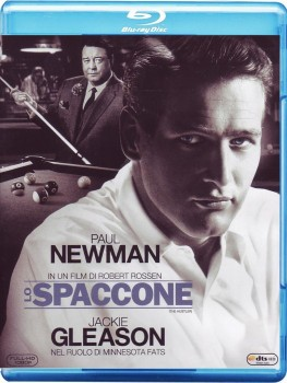 Lo spaccone (1961) Full Blu-Ray 42Gb AVC ITA DTS 5.1 ENG DTS-HD MA 5.1 MULTI