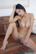 http://thumbs.imagebam.com/a7/e0/cd/9b4ab8617744673.jpg