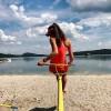 http://thumbs.imagebam.com/b8/5a/e3/18a0cb569297453.jpg
