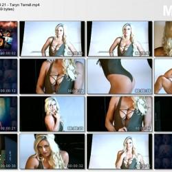 http://thumbs.imagebam.com/dc/0d/85/ca4939612408453.jpg