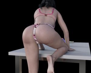 erotic mobile games